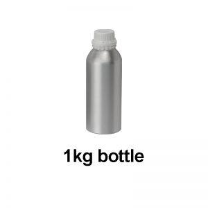 WholeSale-Packaging-1-kg-1.jpg